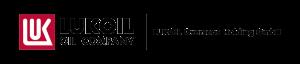 Lukoil Overseas logo